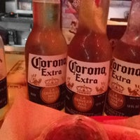 Photo taken at Fiesta Cantina by Jordan A. on 5/1/2013