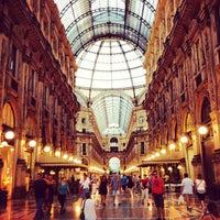 Photo taken at Mondadori Multicenter by Winnie S. on 7/27/2013