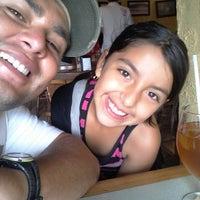 Photo taken at Bar Rest. Alberto's by Gustavo M. on 8/17/2014