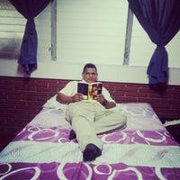 8/30/2014にJuan H.がCentro Neocatecumenal Maria Tienda De Reuniónで撮った写真