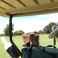 Photo taken at Bridlewood Golf Club by Brent H. on 7/28/2017