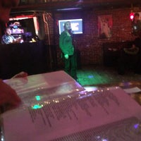 Photo taken at The Boiler Room by Tara S. on 1/28/2015