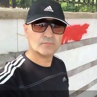 Photo taken at Bit Pazarı by Mesut.Dalgıç on 6/26/2016