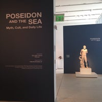 Photo taken at Tampa Museum of Art by Ashante G. on 7/19/2014