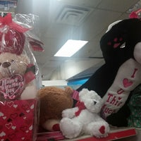 Photo taken at CVS/pharmacy by Barry H. on 2/12/2014