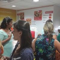 Photo taken at Maxi Donas by Gerardo S. on 7/25/2013