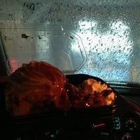 Photo taken at Karl Chevrolet QuickLube & QuickWash by John O. on 2/16/2013