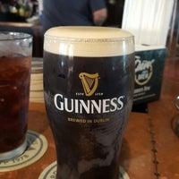 Photo taken at Sheridan's Irish Pub by Brendan M. on 8/28/2015