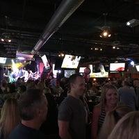 Photo taken at Britton Tavern by Marc C. on 5/22/2016