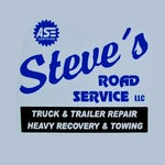 Photo taken at Steve's Road Service LLC by Steve M. on 6/25/2015