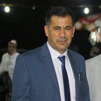 Photo taken at Cemsan Gümrükleme by Mustafa A. on 9/5/2014