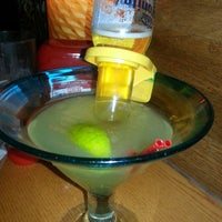 Photo taken at Chili's Grill & Bar by Pamela S. on 1/25/2014