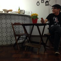 Photo taken at BLZ Carrasco by Meninas no B. on 8/21/2014