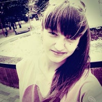 Photo taken at Школа # 10 by Юлия К. on 7/9/2014