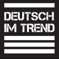 Das Foto wurde bei Deutsch im Trend e.U. - German courses in Graz von Deutsch im Trend e.U. - German courses in Graz am 4/21/2015 aufgenommen