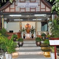 Photo taken at Hatta Thai Massage by Hatta Thai Massage on 7/9/2014