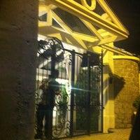 Foto tirada no(a) Felissimo Exclusive Hotel por Beto M. em 4/1/2013