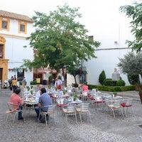 Foto diambil di Taberna El Nº 10 oleh Taberna El Nº 10 pada 7/9/2014