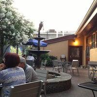 6/16/2013にAndy S.がNoni's Bar & Deliで撮った写真