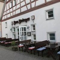 Foto tomada en Zum Zwinger por Zum Zwinger el 11/13/2014