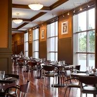 Photo taken at Sheraton Jacksonville Hotel by Megan on 9/17/2014