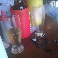 Photo taken at Bar i Bar by Lisandro A. on 10/12/2014