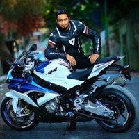 Photo taken at Kuba Motor by Mustafa Y. on 7/20/2015