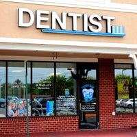 Photo taken at Tooth Doc Family Dentistry by Tooth Doc Family Dentistry on 6/8/2015