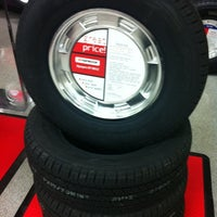 Photo taken at Sears by ❤️Ƙҽ ժ. on 4/22/2012