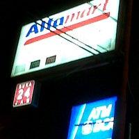 Photo taken at Indomaret Kalasan 004 by Lilih P. on 3/18/2012