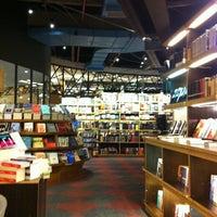 5/16/2012 tarihinde Monica Cecilio R.ziyaretçi tarafından Livraria Cultura'de çekilen fotoğraf
