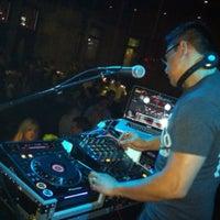Photo prise au The Montrose Room par DJ SPEED 😄👉👌😄 le8/22/2012