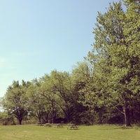 6/2/2012にYi Z.がLaurel Creek Conservation Areaで撮った写真