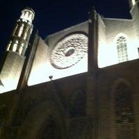 9/1/2012にGaby S.がLa Vinya del Senyorで撮った写真
