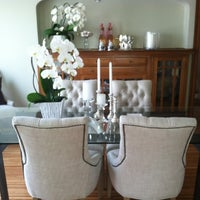Photo taken at Highland Partners, Better Homes and Gardens Mason-McDuffie Real Estate, Piedmont by Debbi D. on 5/6/2012