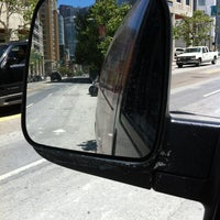 Photo taken at Priority Parking by RuLaZ L. on 6/6/2012