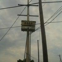 Photo taken at K-Lor Refractarios by Daniel G. on 5/5/2012