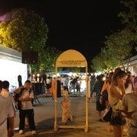 Photo taken at Phuket Indy Market by Dol Tk. on 5/17/2012