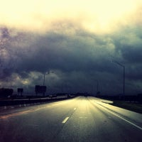 Photo taken at Meridian, MS by Timur on 3/23/2012