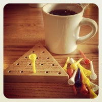 Photo taken at Cracker Barrel Old Country Store by Tiffany R. on 8/6/2012