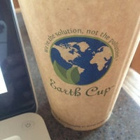 Photo taken at Cochrane Coffee Traders by Brady G. on 8/21/2012