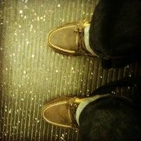 2/25/2012にMike R.がMTA Bus - B46で撮った写真