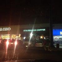 Photo taken at Starbucks by Christian M. on 9/4/2012