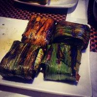 Photo taken at Nha Trang - 芽庄 by Calvin H. on 5/10/2012