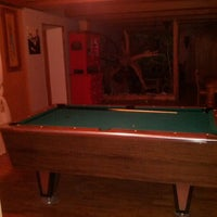 Photo taken at Speachuckers Inn by Enrico G. on 8/18/2012