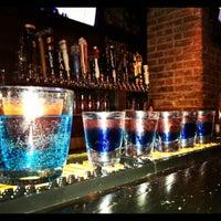Photo taken at Tavern On Third by Rachel B. on 5/19/2012