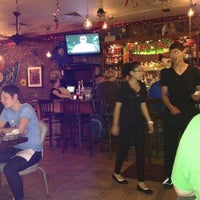 Photo taken at El Pollito Mexicano by Nick on 6/17/2012