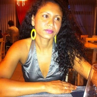 Photo taken at Pizzeria Da Felice by Fabrizio R. on 7/7/2012
