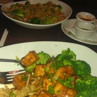pf changs dearborn mi