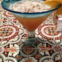 Photo taken at Chili's Grill & Bar by Katrina M. on 5/1/2012